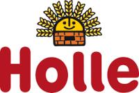 Holle Organics